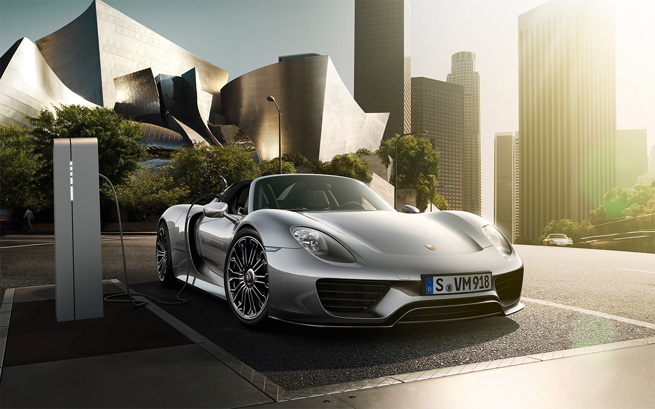 2016 Porsche 918 Spyder In Riverside Quotes On Engine Diagram